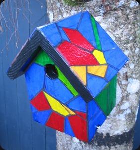birdhouseside1