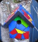 birdhousefront