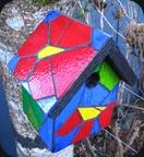 birdhouseside2