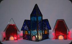 churchredhouses