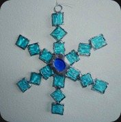 squaresornament