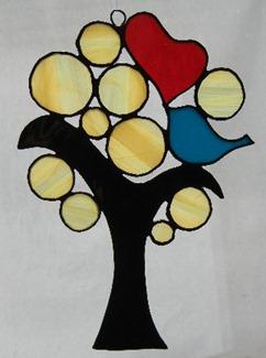 treebird2